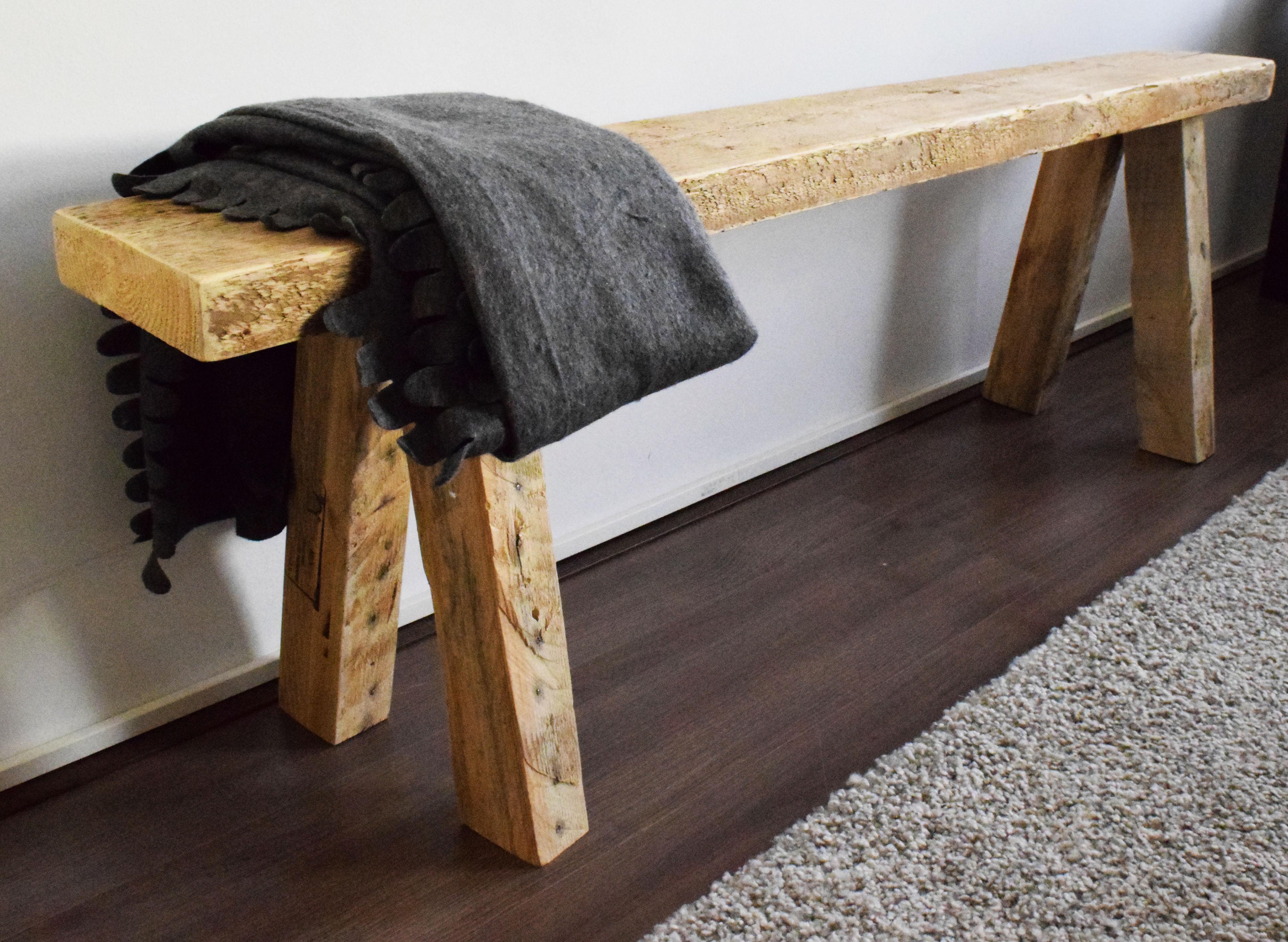 Interieur trend hout the daily dutchy for Interieur hout