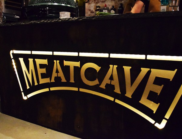 Meatcave