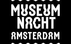 museumnacht thumb