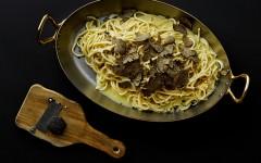 truffel pasta LR