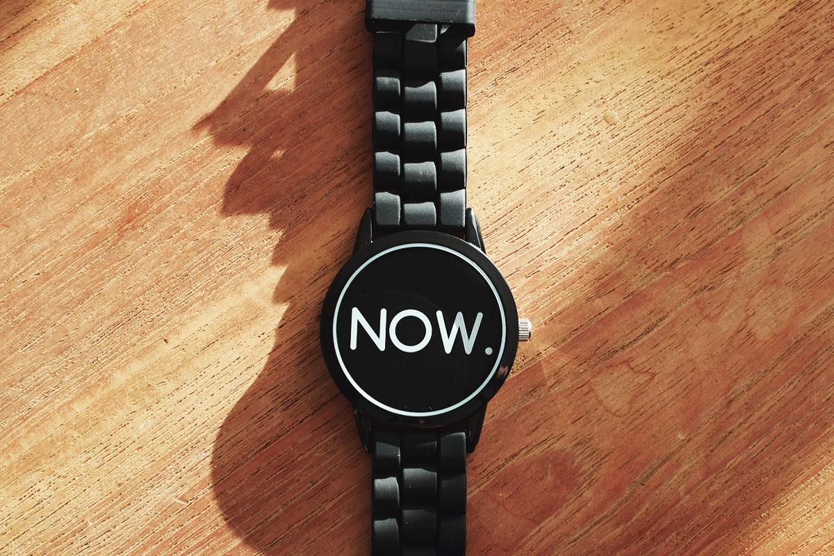 now watch this Watch press inquiries news.