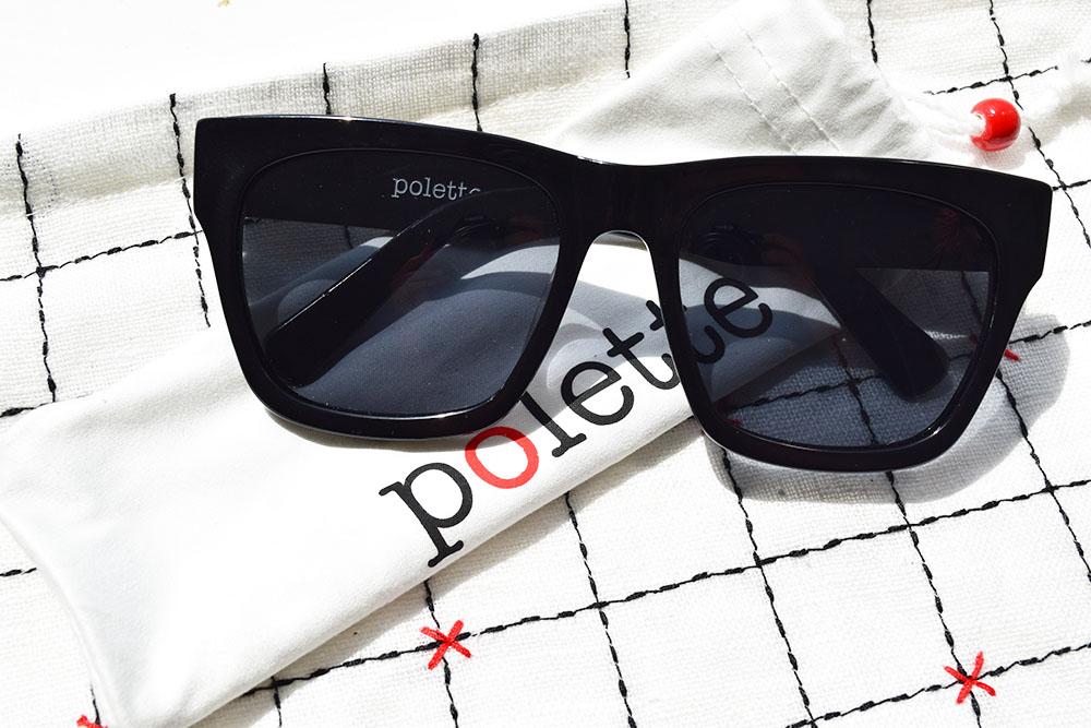 Polette3