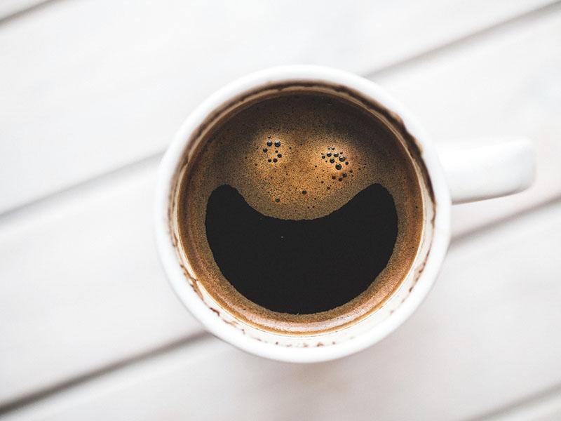 happycoffeethumb