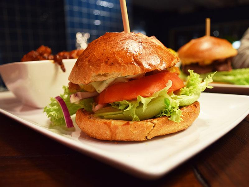 hotspot h burger amsterdam the daily dutchy