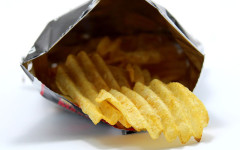 chipsthumb