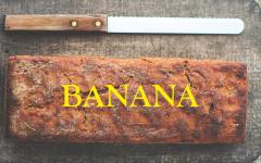 thumbbananenbrood