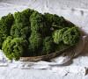 groentethumb