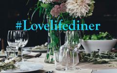 lovelifedinerthumb