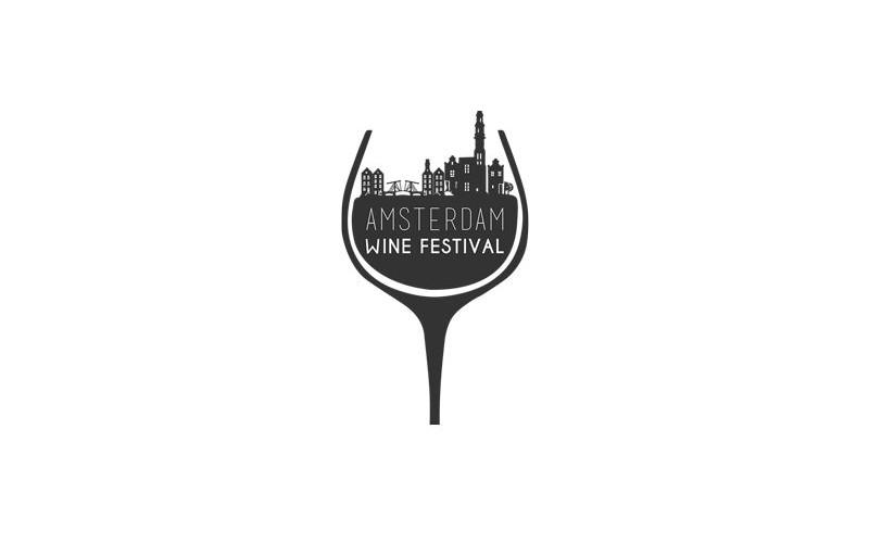 wijnfestivalthumb
